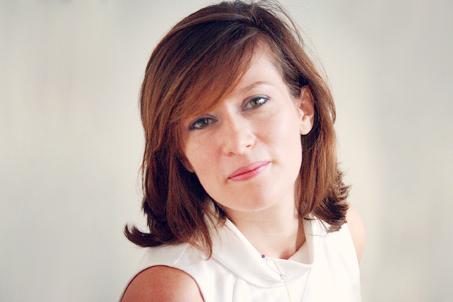 Juliette Moudoulaud spécialiste du sommeil