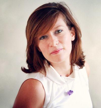 juliette-moudoulaud-consultante-en-sommeil