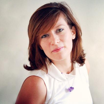 Juliette Moudoulaud consultante en sommeil