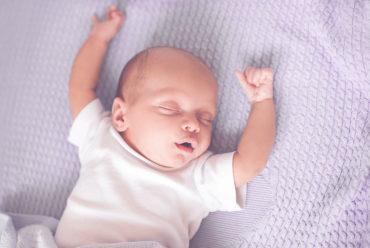 Comment gérer la transition du nombre de siestes ?