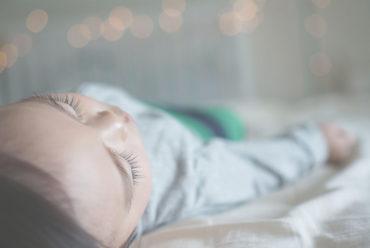Aider son enfant à ne plus faire la sieste !