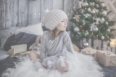 Sommeil et fêtes de fin d'année