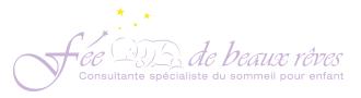 Juliette Moudoulaud fée de beaux rêves - consultante spécialiste du sommeil