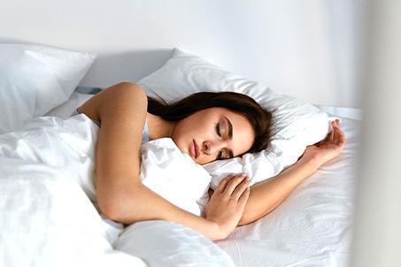 juliette moudoulaud sommeil adulte
