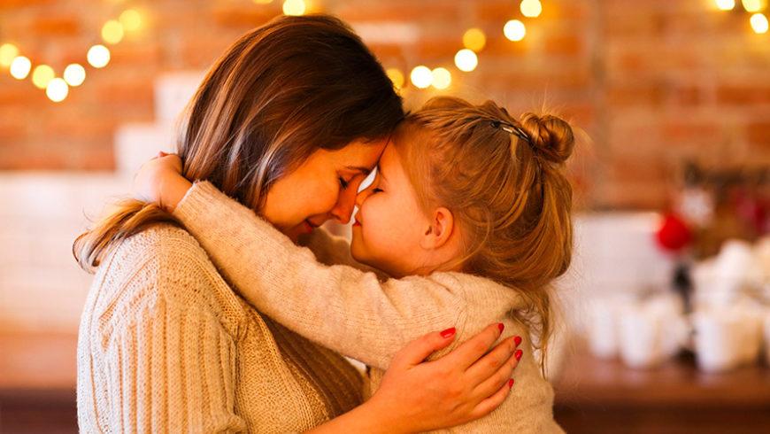 Accompagner les émotions de son enfant
